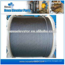 Steel Wire Rope Core