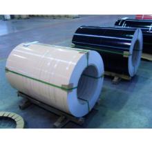 Aluminum Alloy Plate/Coils Has Corrosion Resistance