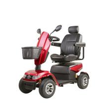 Scooter de luxe de luxe haut de gamme