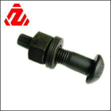 Tor-Shear Typr High-Strength Bolt