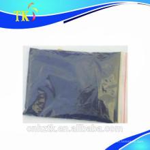 Ácido Azul 113 Ácido Azul Corantes 5R 120% para têxteis