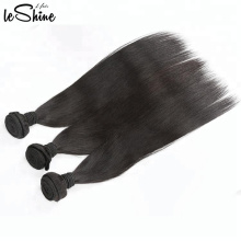 Real Unprocessed Remy Human Hair Extension From Malaysia, Cheap Wholesale Free Weave Hair Packs, Virgin Malaysian Hair