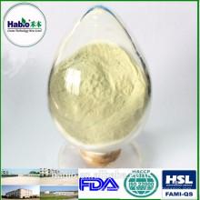 Enzyme de xylanase hautement concentrée