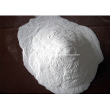 Zinc Stearate Synthesis For PVC Thermal Stabilizers