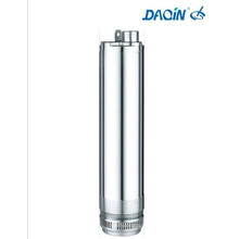 Bomba de agua sumergible eléctrica SC (5SCM3 0. 55kw)