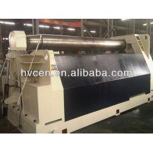 W12-40 * 3000 Walze Formmaschine, Biegemaschine Preis, CNC-Maschine