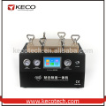 2016 High Quality One Stop Mobile Phone LCD Repairing Machine