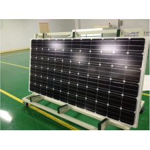 Price Per Watt Solar Panels for Home Use Mono Solar Panel 200W