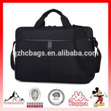 Hot Sell Messenger Bag Men Laptop Messenger Bag