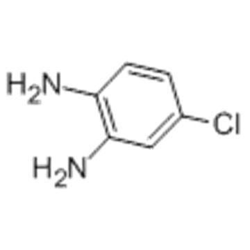 4-Chloro-1,2-diaminobenzene CAS 95-83-0