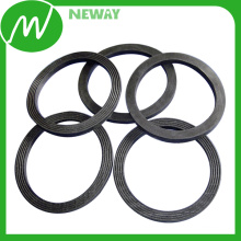 11 Years Experienced OEM Factory Custom Seal Rubber Gasket