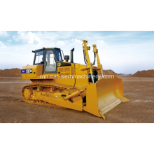 SEM822 High Power Bulldozer Construction Machine