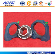 Snatch Block Pillow Bearing Uc (UK) (HC) (SA) (SB) F / Fs UC207