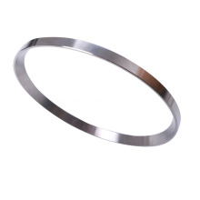 Металлическая кольцевая прокладка