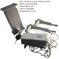 Моторные привода регулируемая высота Fy018c