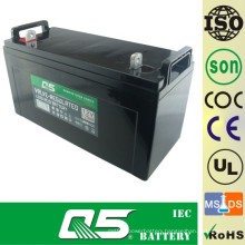 12V120AH, Electric Car Battery
