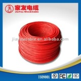 BV BLV electrical wires