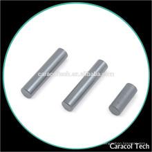 NiZn Large R 5x25 Nickel Magnet Ferrit Stange für Oszilloskop