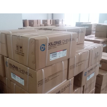 Laboratory Chemical Ammonium Oxalate with High Purity for Lab/Industry/Education