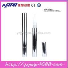 L125-B10 escova de lábio descartável
