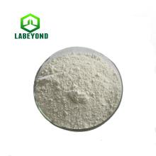 chewing-gum en vrac Bicarbonate de sodium