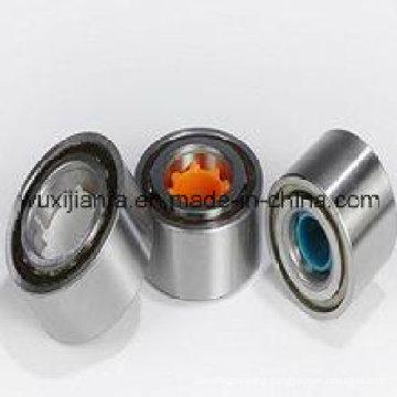 Long Life Low Noise Auto Motor Vehicle Wheel Hub Bearings