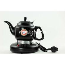 Bouilloire électrique Kamjove TP600 pour thé, 220V, 1L