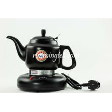 Kamjove TP600 Electric Kettle for Tea, 220V, 1L
