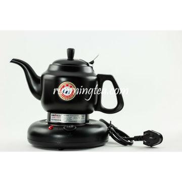 Kamjove TP600 Electric Kettle for Tea, 220V, 1L