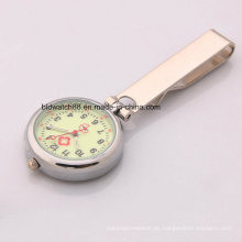 Los mejores relojes médicos para las enfermeras