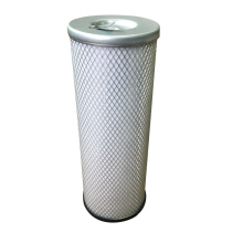 Hot Selling Air Compressor Parts and Accessories Hydraulic Oil Gas Separation Filter Element China Supplier 2013400282 and 2013800404