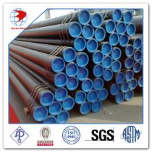 API5L GrB PSL2 CS シームレス钢管