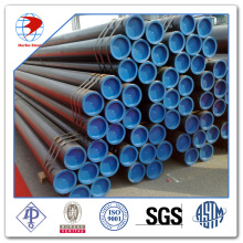 API5L PSL2 X-42MS Sour Service HIC test Pipe