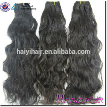 8A Real Mink Malaysian Hair How To Start Selling Malaysian Virgin Hair Wholesale Unprocessed Virgin Malaysian Hair