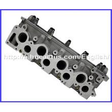 Head Cylinder Head for Mazda R2 Engine Amc 908 750