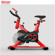 Basikal Spin Bike Home Use Spin Bike
