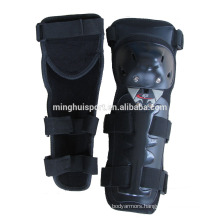 Elbow & Knee safety Pads for Motorcycle Motorbike Motocross Racing.MTB Knee Guard