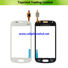 Mobile Phone Digitizer Touch Screen for Samsung Galaxy Trend Duos S7562