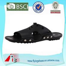 Neueste Design Männer Strand Slipper Sandale