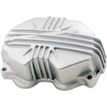 Lingchi Cg125 Cylinder Head Cover