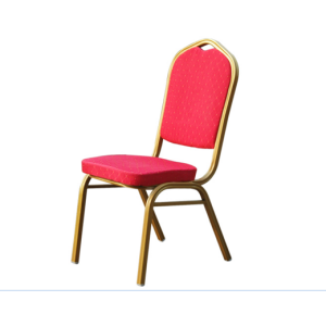 Factory Price Cheap Classical Hotel Banquet Dining Chair
