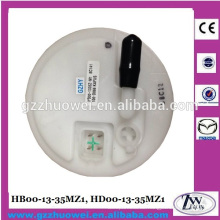 Einrohr-Treibstoffpumpe Assy für Haima 3 (Motor 2.3) HB00-13-35MZ1, HD00-13-35MZ1