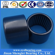 llh zysl HK1208 High performance needle roller bearing with good quality -