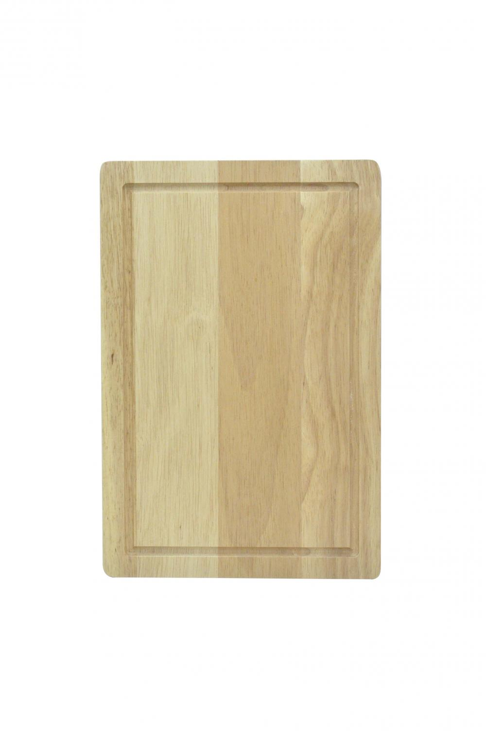 Wood Seving Board