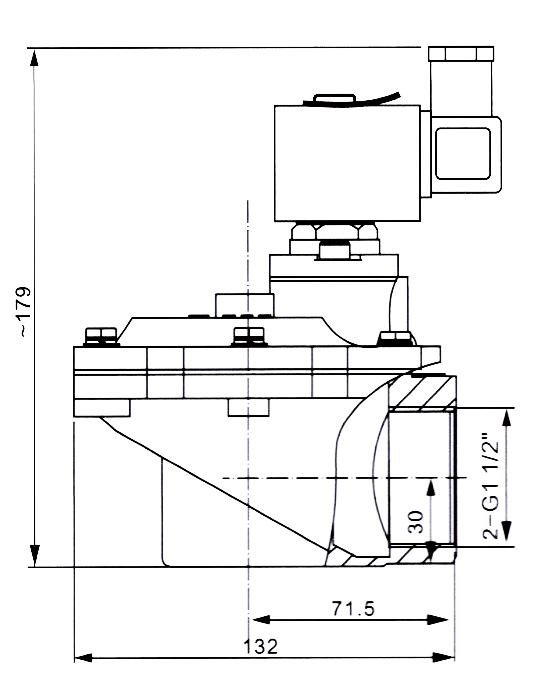 SCG353A047