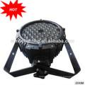 12V 24V LED Aluminum IP68 RGB underwater led spot lights for fountains
