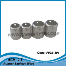 Stainless Steel Sleeve for Press Fitting (F09B-801)