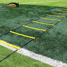 Procircle Sports Training - Escalera plegable de agilidad y velocidad