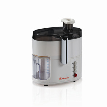 300W Powerful Motor Safety Interlock Juice Extractor (J26)