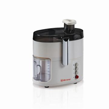 300W Powerful Motor Safety Interlock Juice Extractor (J26)